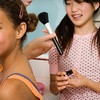Half Off Spa Party for Up to Four or Eight Kids