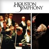 Houston Symphony Society - Downtown: $30 for a Ticket to Mahler's First Symphony at the Houston Symphony (Up to $94 Value). Buy Here for January 10 at 2:30 p.m. See Below for Additional Dates.