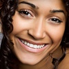 Up to 79% Off Teeth Whitening in Wake Forest