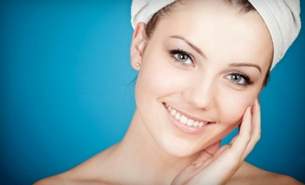 Southwest Michigan Dermatology: Lumenis One IPL Full-Face Photorejuvenation - Southwest Michigan Dermatology in Portage