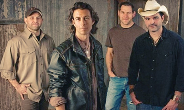 Roger Clyne & The Peacemakers - Cubby Bear: One Exclusive Presale Ticket to Roger Clyne & The Peacemakers at The Cubby Bear on June 23 at 9 p.m. (Up to $23 Value)