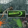 49% Off at Westworld Paintball