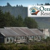 Up to 69% Off One-Night Resort Stay in La Push