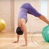 59% Off at Victory Pilates