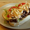 The Monchon – Half Off Sandwiches