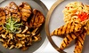 $6 for Fresh Asian Cuisine at Yumi to Go