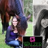 74% Off Photography-Session Package