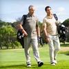 59% Off at Lindsborg Municipal Golf Course