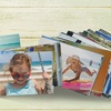 100 Photo Prints