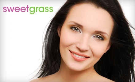 sweetgrass spa - sweetgrass spa in Toronto