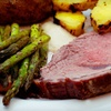 Up to 54% Off at McMahon's Countryside Grille in Norton