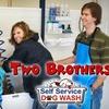 Up to 64% Off DIY Dog Wash