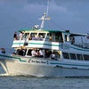 Half Off Boat Tour for Two in Fort Myers Beach