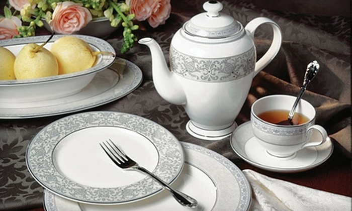 The Kitchen Clique - Flatlands: $15 for $30 Worth of Kitchen Accessories and Home Products at The Kitchen Clique in Brooklyn