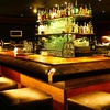 Up to 56% Off Drinks and Small Plates at The Well in Hollywood