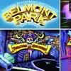 70% Off Belmont Park Attractions