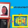 Half Off Art Classes from Abrakadoodle