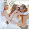 75% Off Four Entries to Bridal Show in Woodbury
