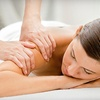 63% Off Massage with Aromatherapy