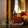 51% Off at The Roosevelt Hotel
