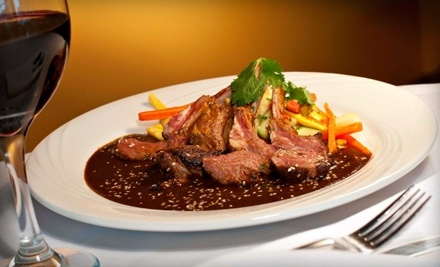 $30 Groupon to Cilantro Bar and Grill - Cilantro Bar and Grill in Madison