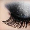 Half Off 50 Eyelash Extensions