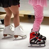 Up to 55% Off Ice-Skating Lessons in Boulder