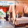 Access Hotels & Resorts (PARENT ACCOUNT) - New York City: Up to 61% Off Getaway Package to The Palace at Playa Grande in the Dominican Republic. Choose from Two Options.