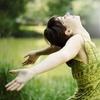 72% Off Yoga Classes