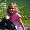 Prana Power Yoga - Multiple Locations: $30 for Five Kids' Classes at Prana Power Yoga ($75 Value)