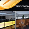 52% Off at Terminal 4 Patio & Grill