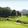 Up to 52% Off Golf-Outing Package in Surrey