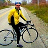 Up to 60% Off Bike Rental or Tune-Up in Lunenburg