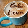 $10 for Coffee and Hookah at Café Nura in Webster Groves
