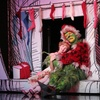 "Dr. Seuss Musical–Up to 41% Off ""How The Grinch Stole Christmas!"""