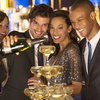 Up to 49% Off VIP All-Access Passes at The Golden Soiree 2017