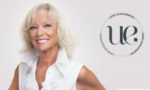 Unlimited Epil Rambouillet: 1 ou 3 séances de photo-rajeunissement visage et cou dès 19 € chez Unlimited EPIL Rambouillet