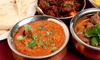 Half Off Indian Cuisine at Star of India