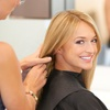 Up to 72% Off at Maren Davis Hair