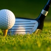 Up to 62% Off Golf Lessons at Copperfield Golf Center