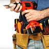 Up to 62% Off Handyman Services
