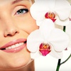 Up to 62% Off Microdermabrasion in Carlsbad