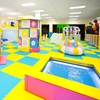 Hop-n-Play –Half Off Birthday Party for 10