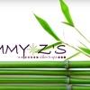 Up to 62% Off at Tommy Z's Salon & Spa