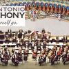 48% Off at San Antonio Symphony
