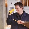 Up to 56% Off Heating, Cooling & Plumbing Services