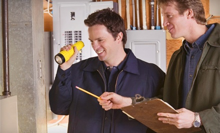$80 Worth of Repair and Installation Services - Top Notch Heating, Cooling & Plumbing in