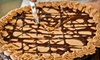 X's to O's Vegan Bakery - Troy: $5 for $10 Worth of Fresh Vegan Baked Goods at X's to O's Vegan Bakery