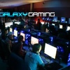 75% Off at Galaxy Gaming