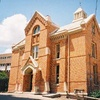 Half Off Squirrel Cage Jail Tour in Council Bluffs